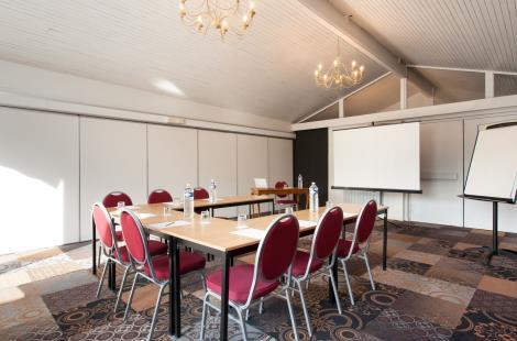 salle réunion BEAUNE