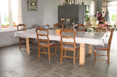 table salle a manger (2)