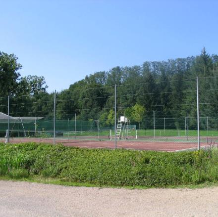 tennis moulins engilbert