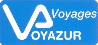 voyazur voyages logo